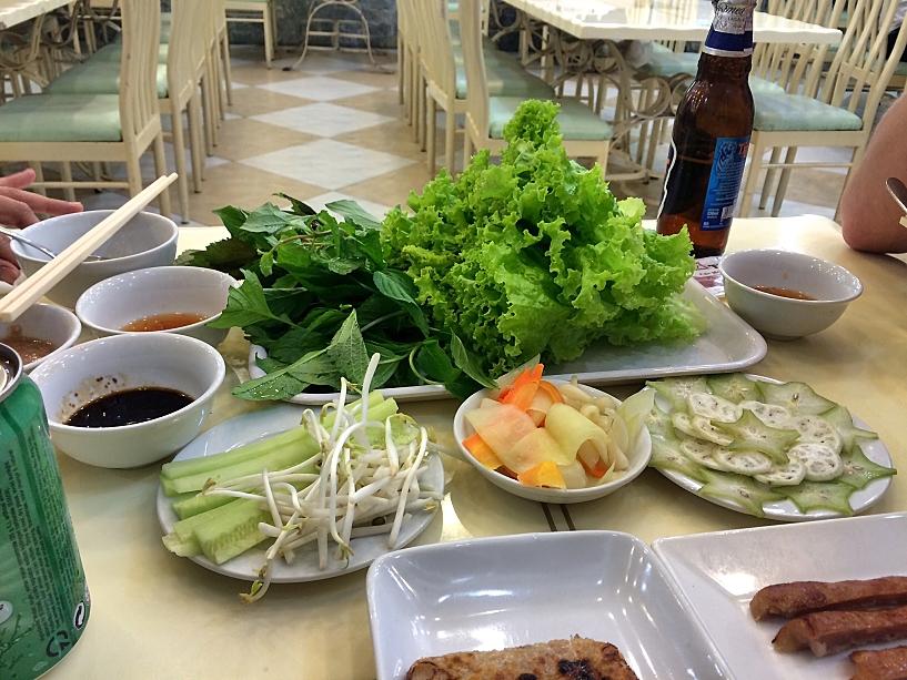 vietnamese-cuisine-coffeehan