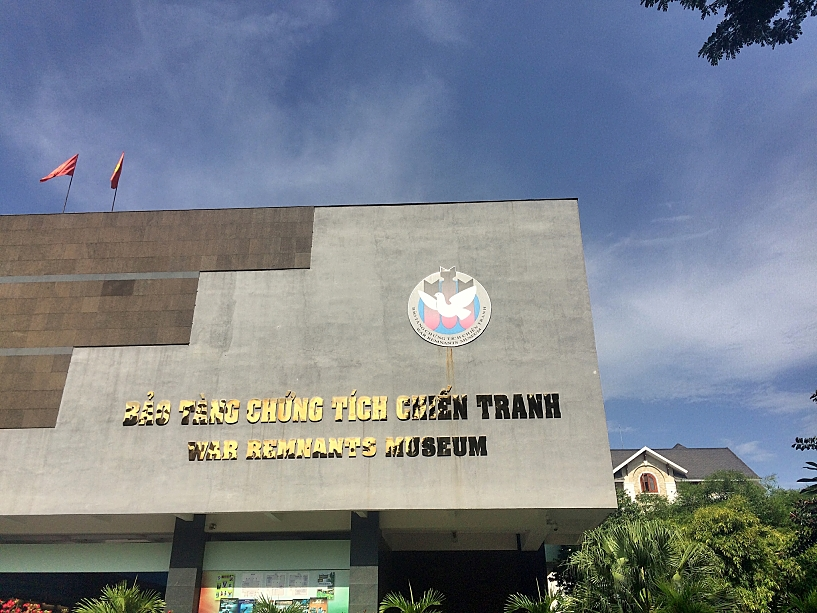 the-fun-and-scam-of-siklo-tour-in-hcm-coffeehan (10)