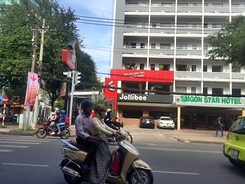 the-fun-and-scam-of-siklo-tour-in-hcm-coffeehan (4)