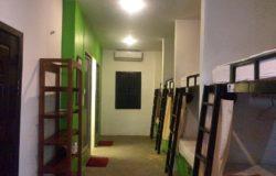 A Nice Hostel in Siem Reap – Luxury Concept Hostel