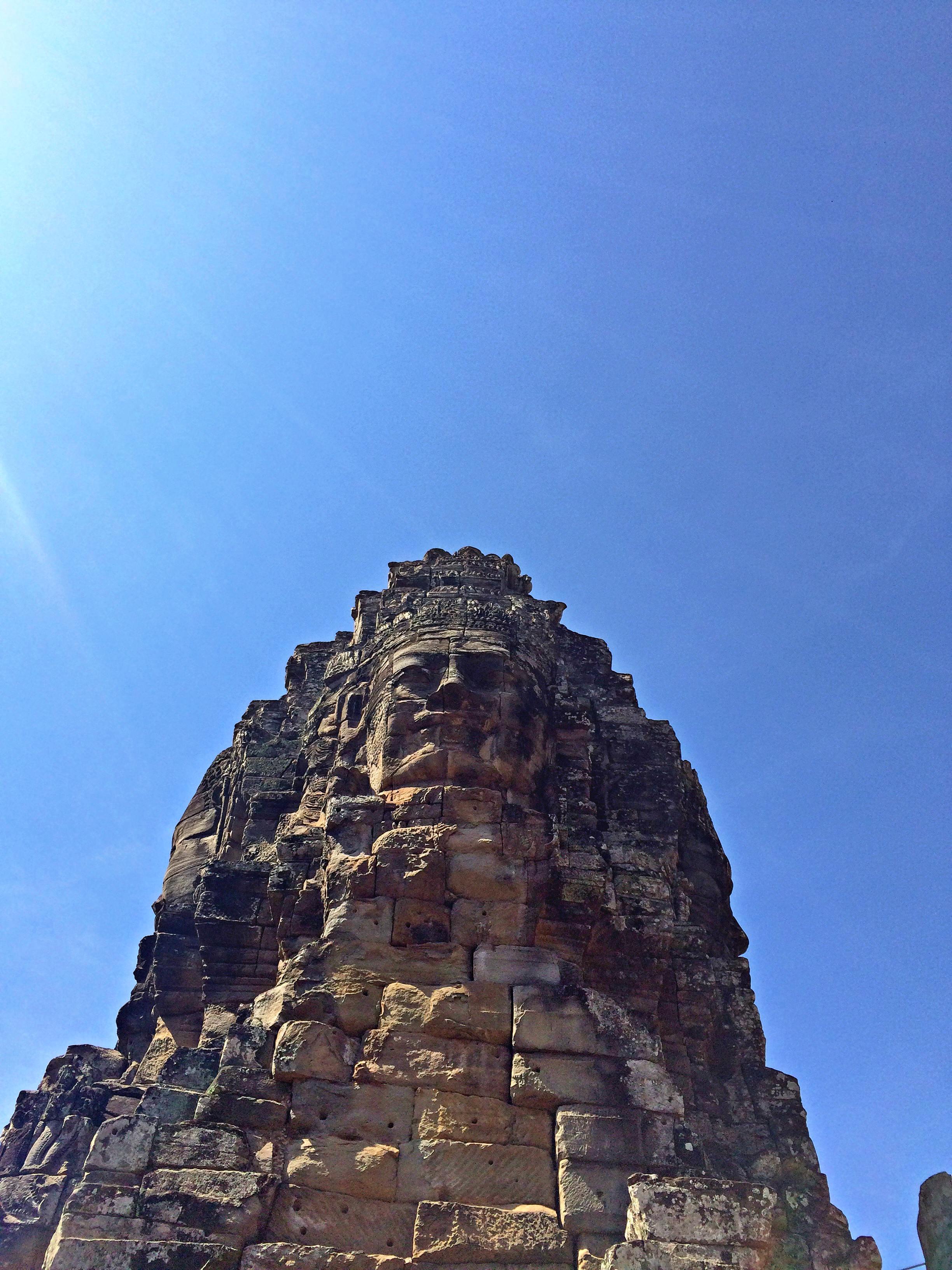 cambodia-angkor-thom-coffeehan (2)