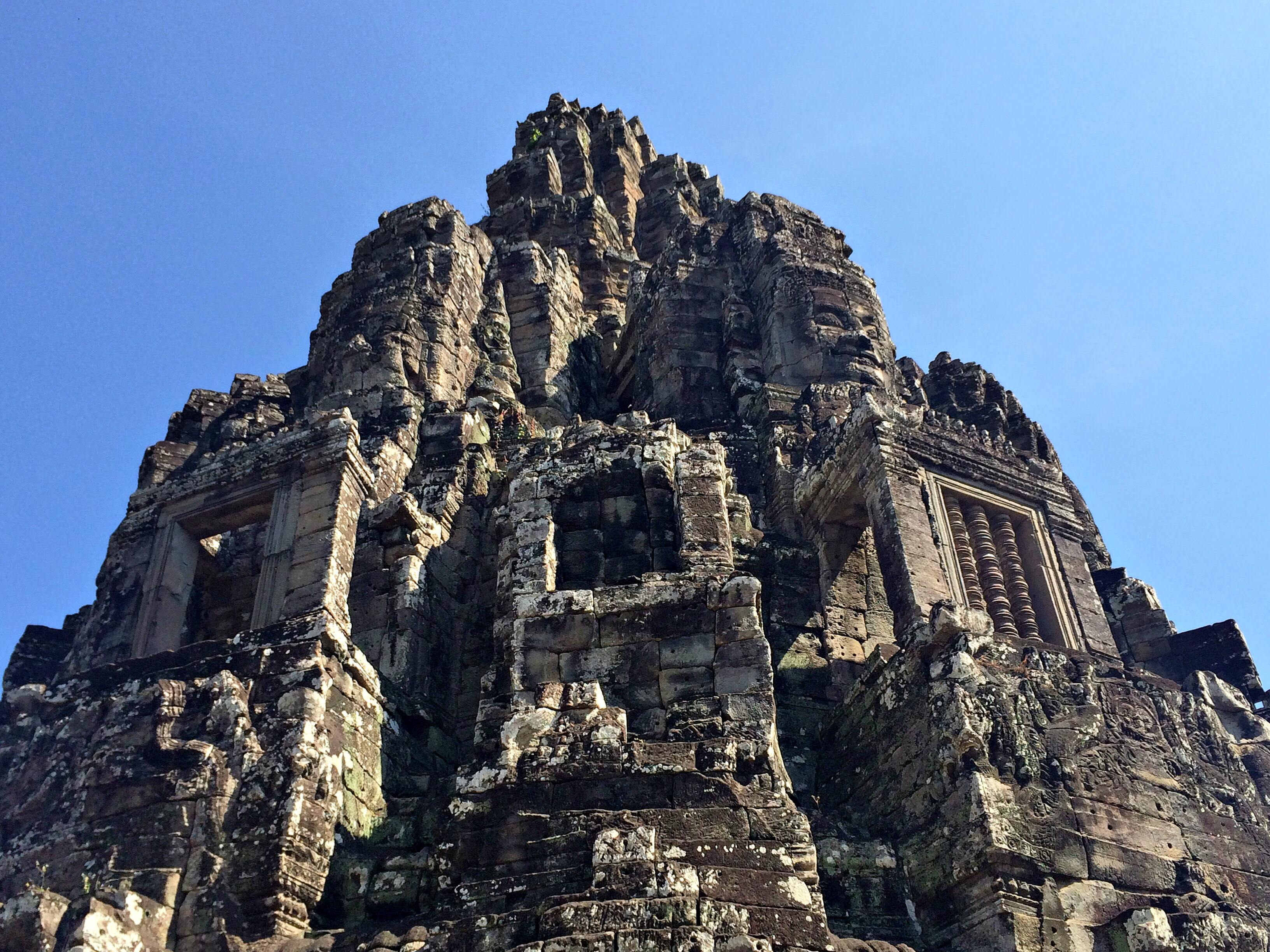 cambodia-angkor-thom-coffeehan (3)