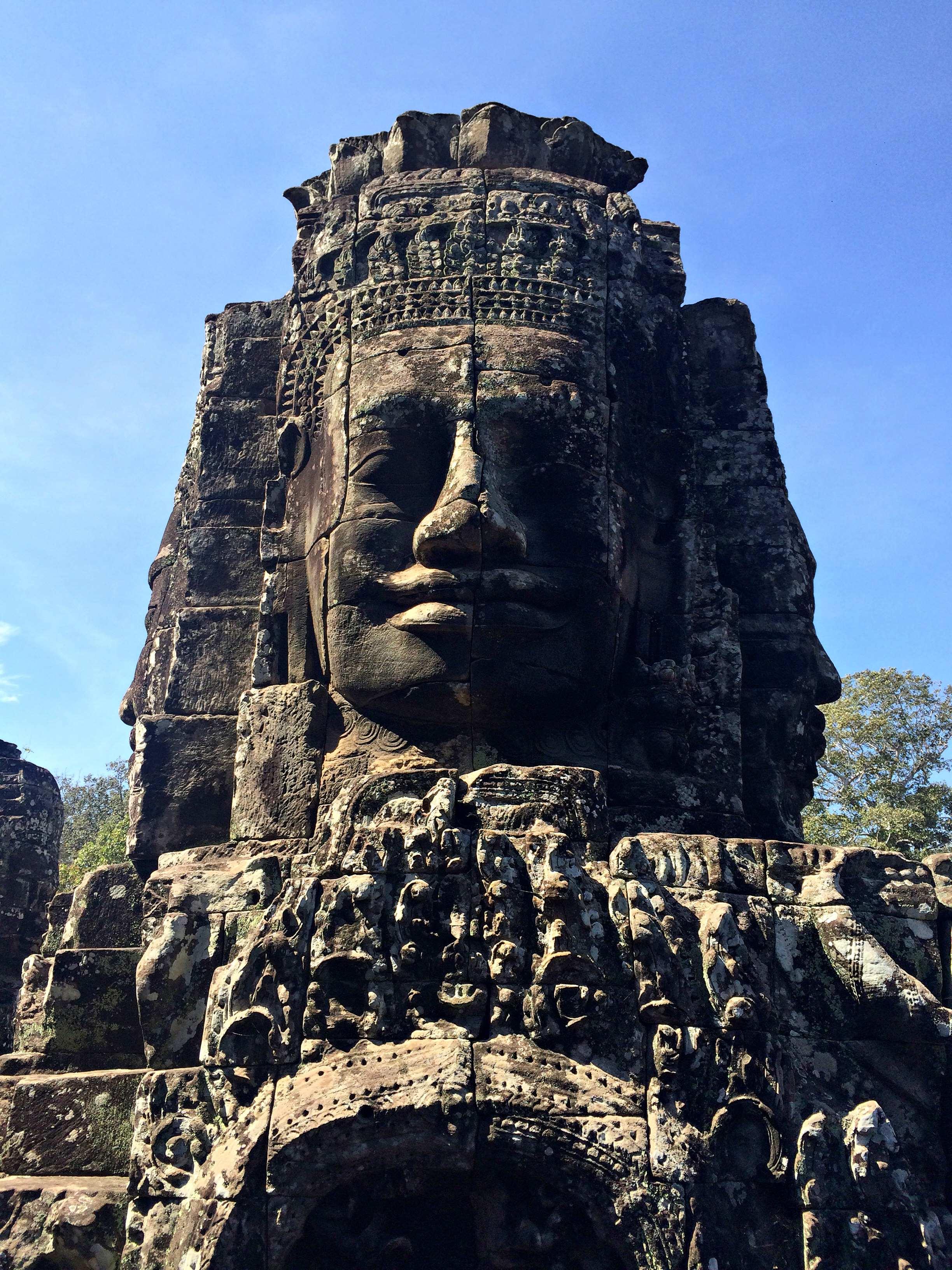 cambodia-angkor-thom-coffeehan (4)