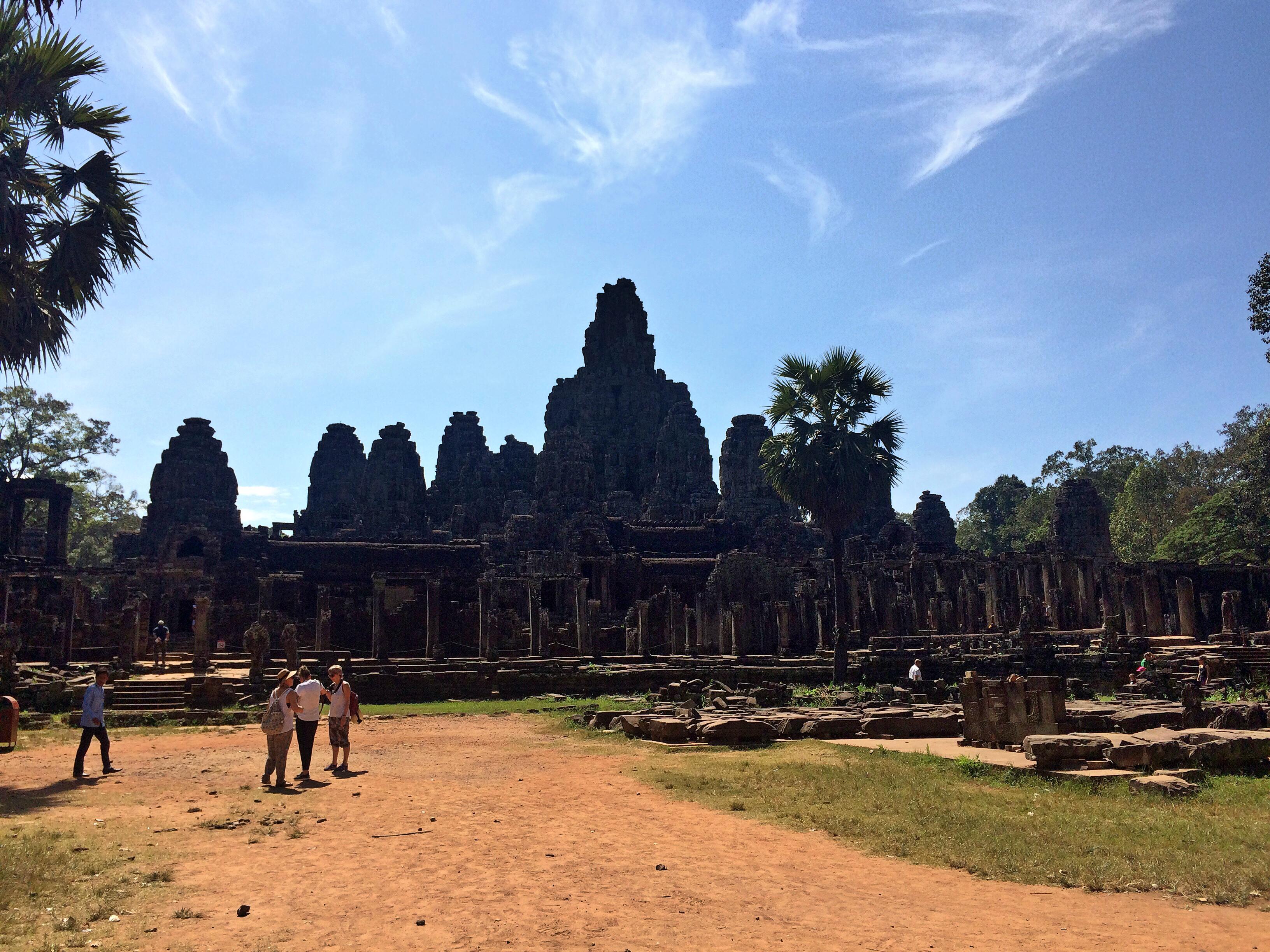 cambodia-angkor-thom-coffeehan (7)