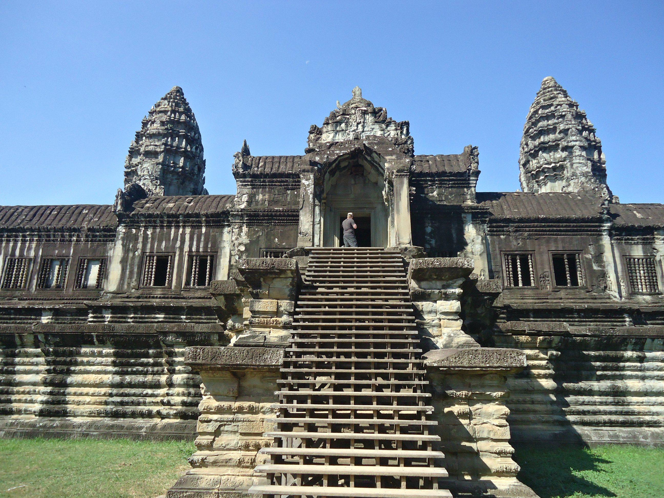 cambodia-ankor-wat-coffeehan (15)