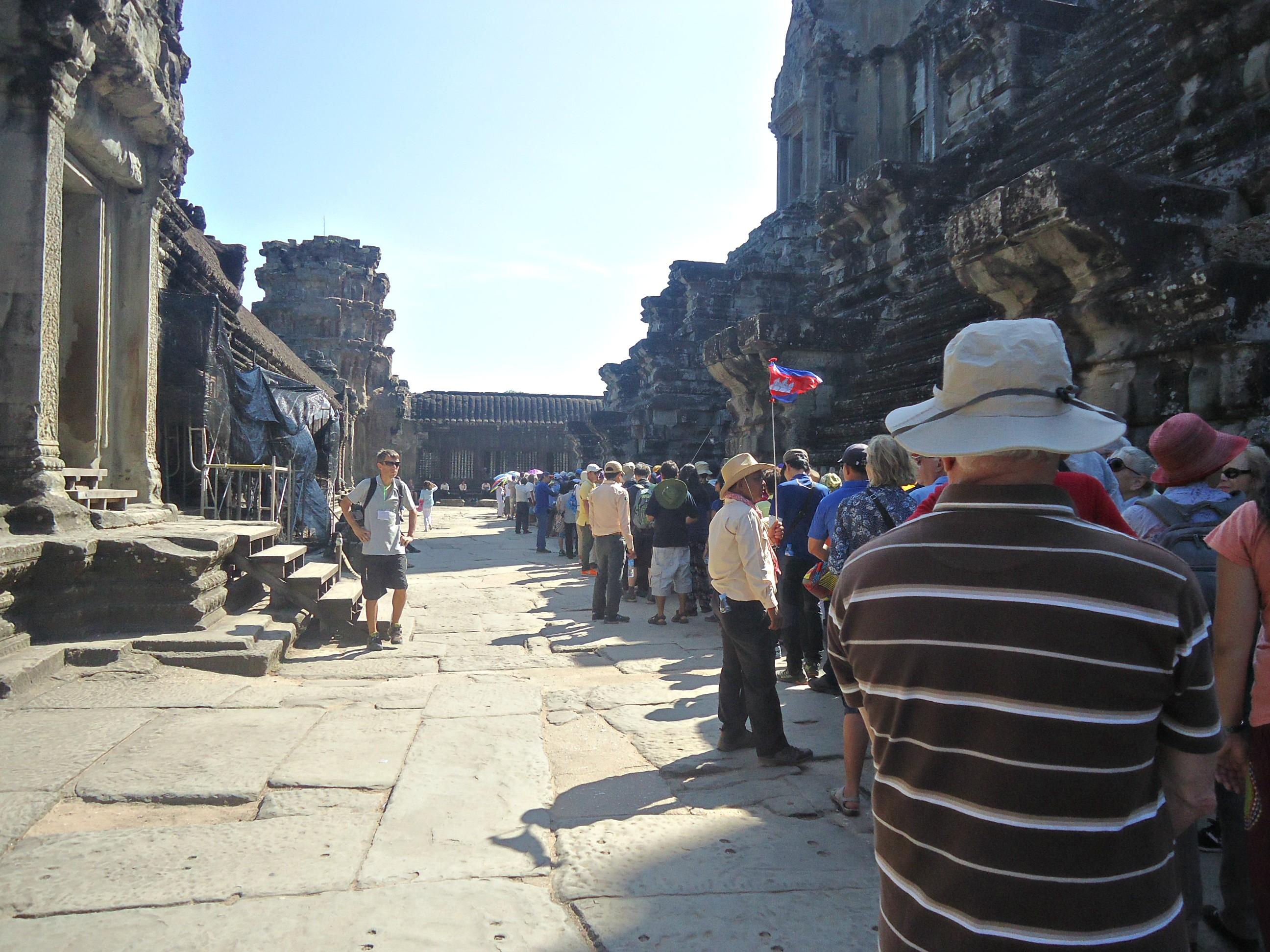 cambodia-ankor-wat-coffeehan (16)
