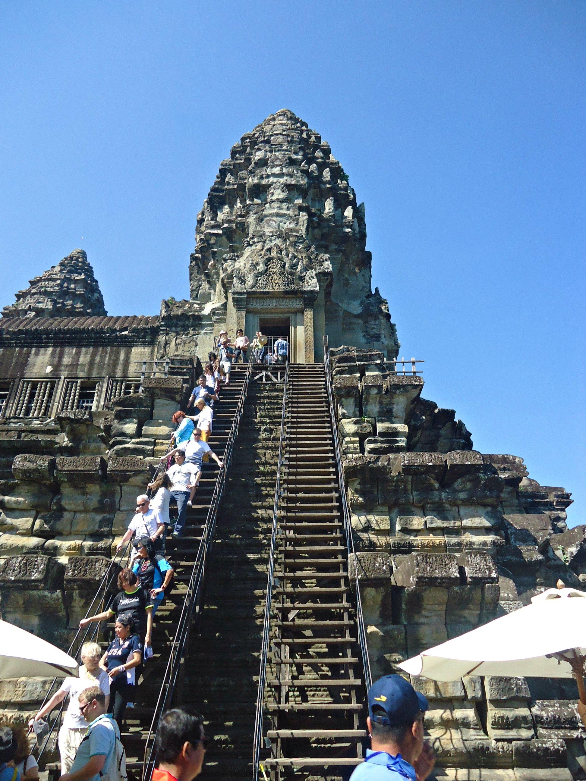 cambodia-ankor-wat-coffeehan (17)