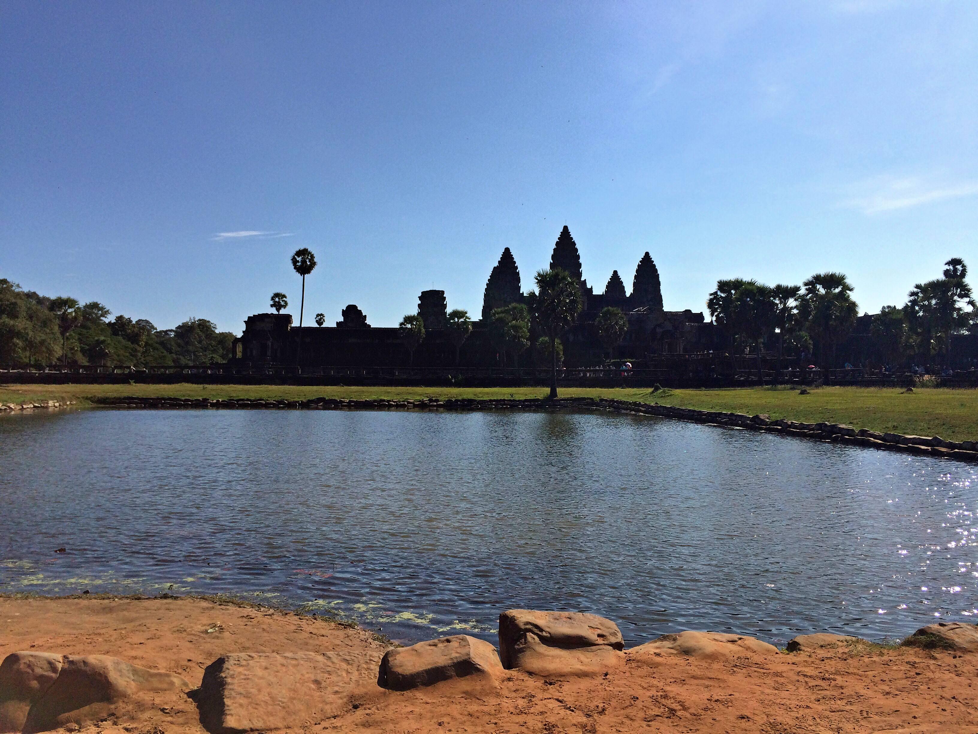 cambodia-ankor-wat-coffeehan (7)