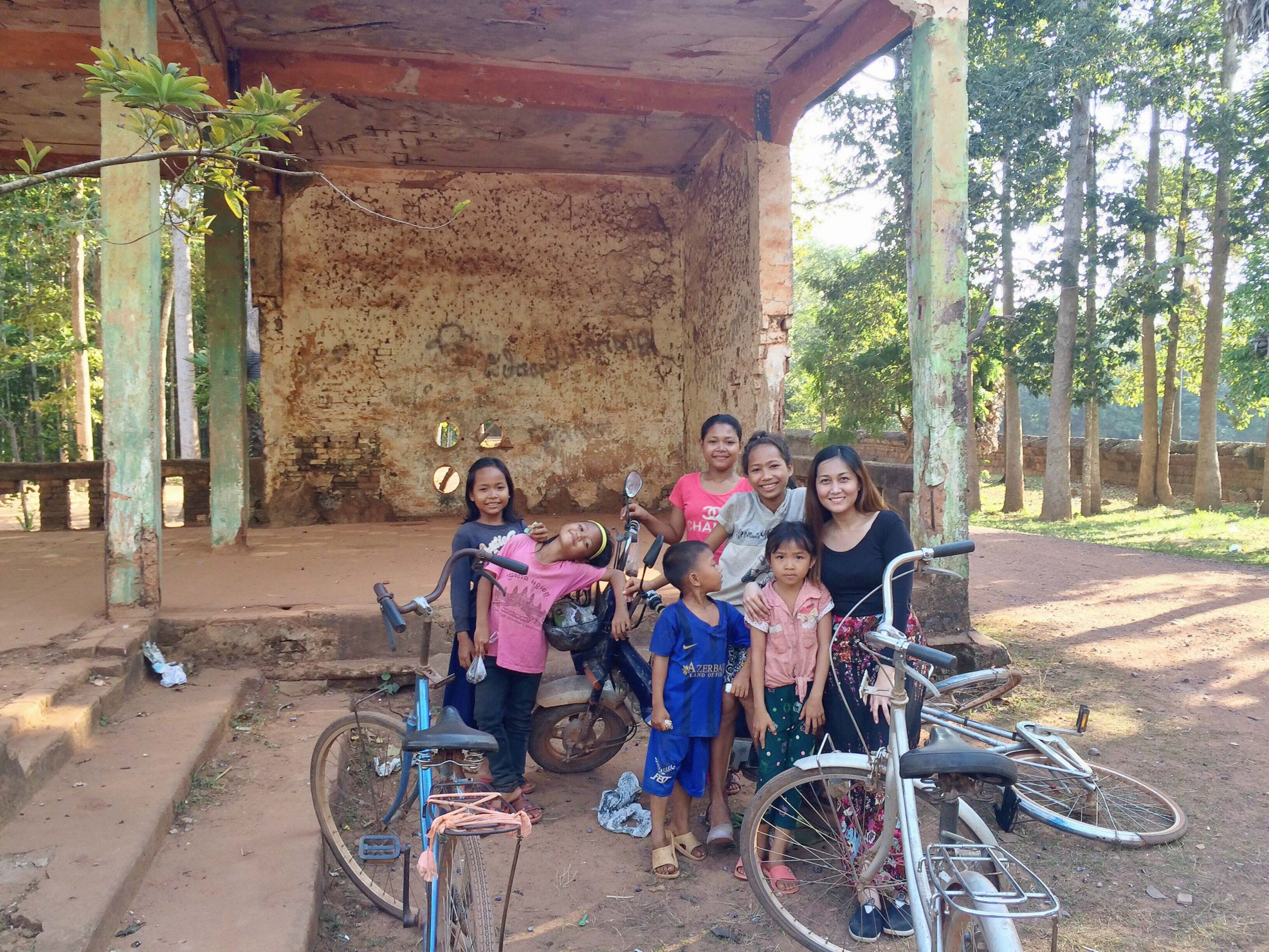 cambodia-roluos-group