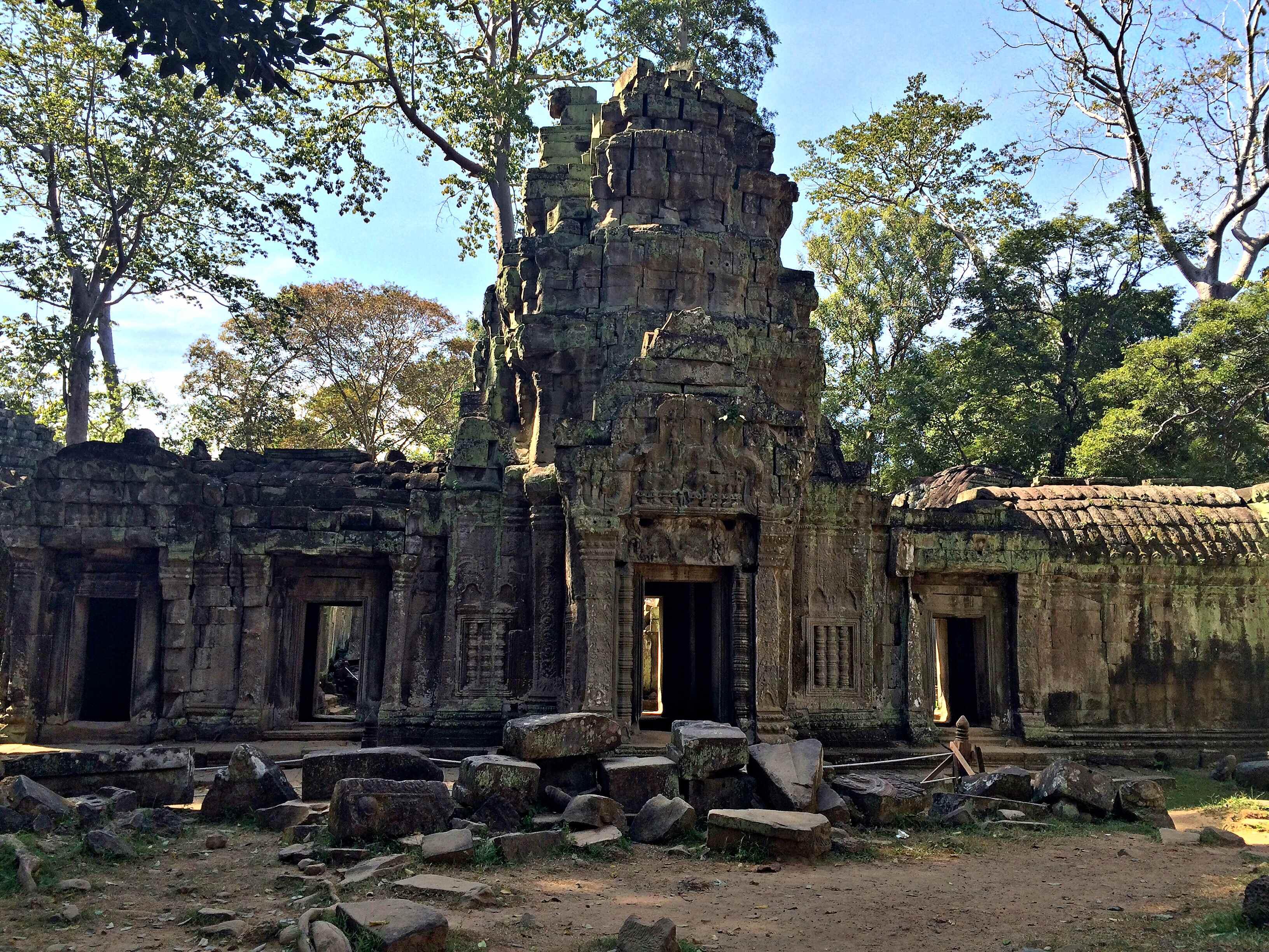 cambodia-ta-prohm-coffeehan (2)