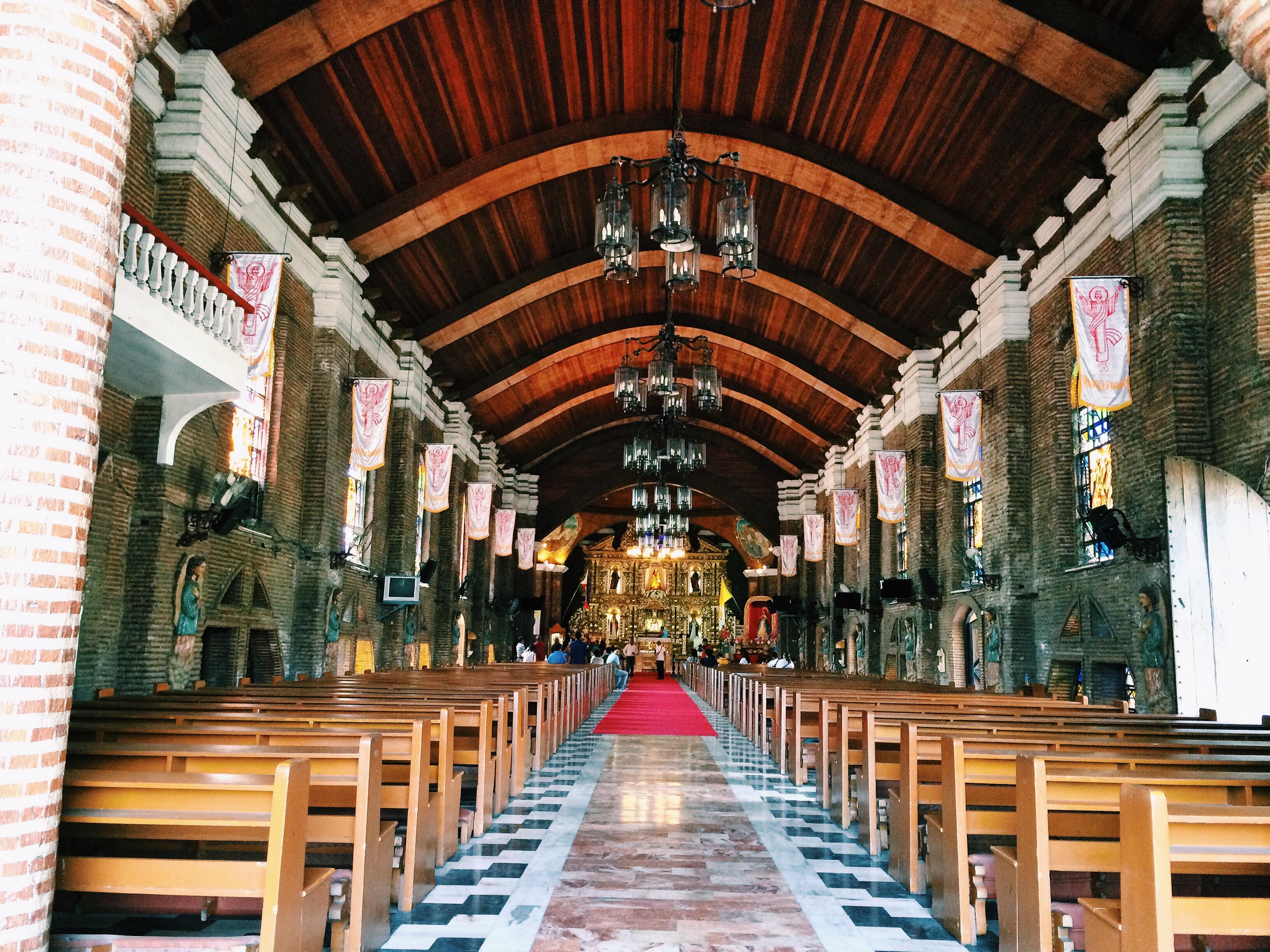 kawit-cavite-heritage-tour