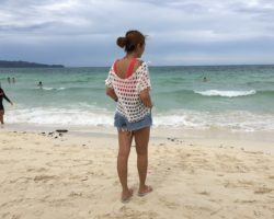 Why I'm Going Back to the Corporate Despite My Love for Traveling
