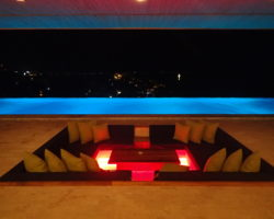 Why the Rich People Stay at Luxurious Accommodation – Villa Caipirinha