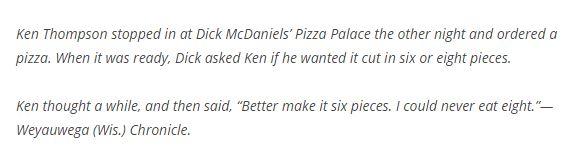 pizza-joke