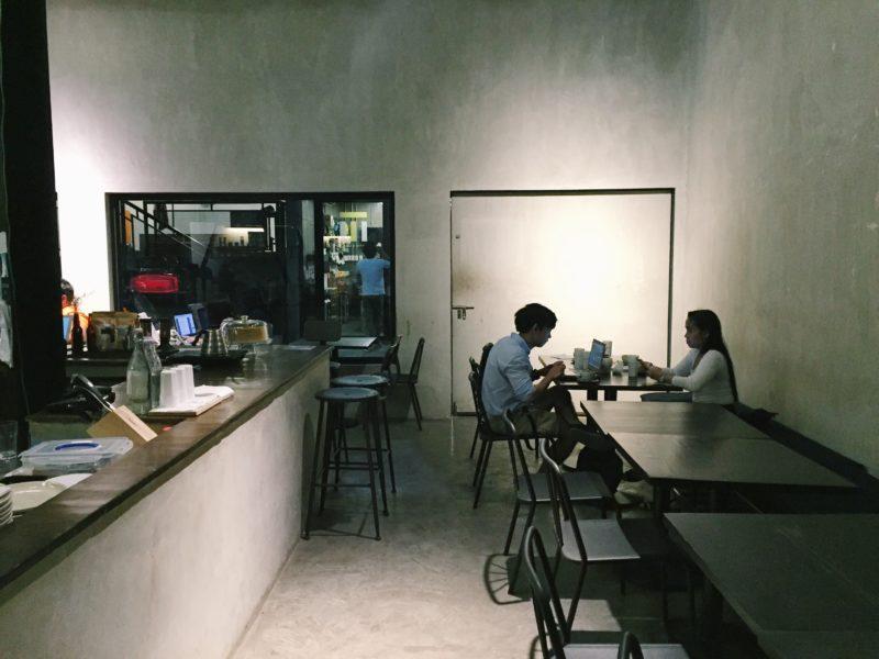 habitual-coffee-coffeehan (1)