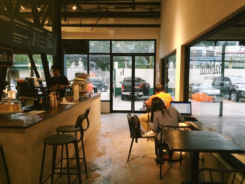 habitual-coffee-coffeehan (10)