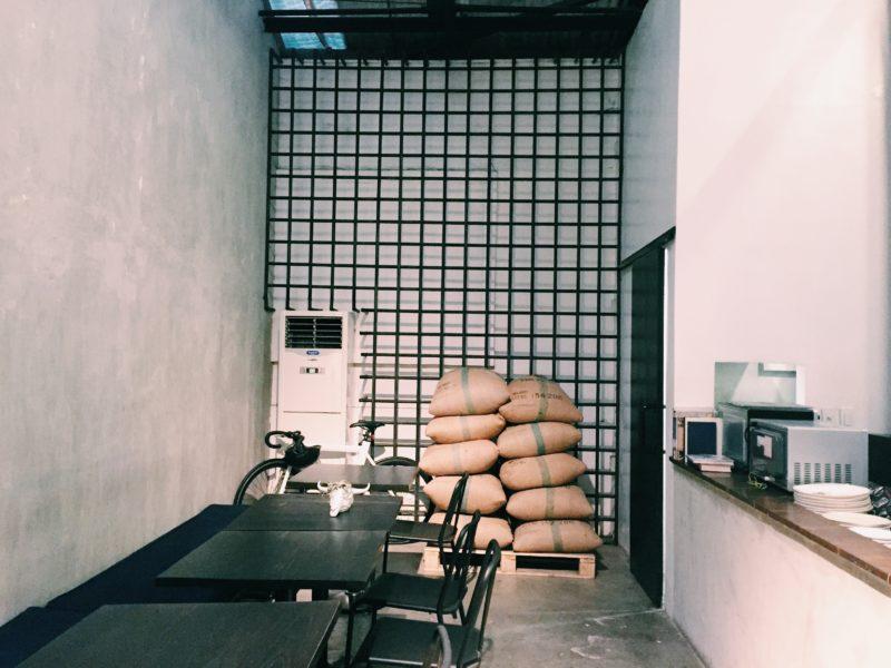 habitual-coffee-coffeehan (12)