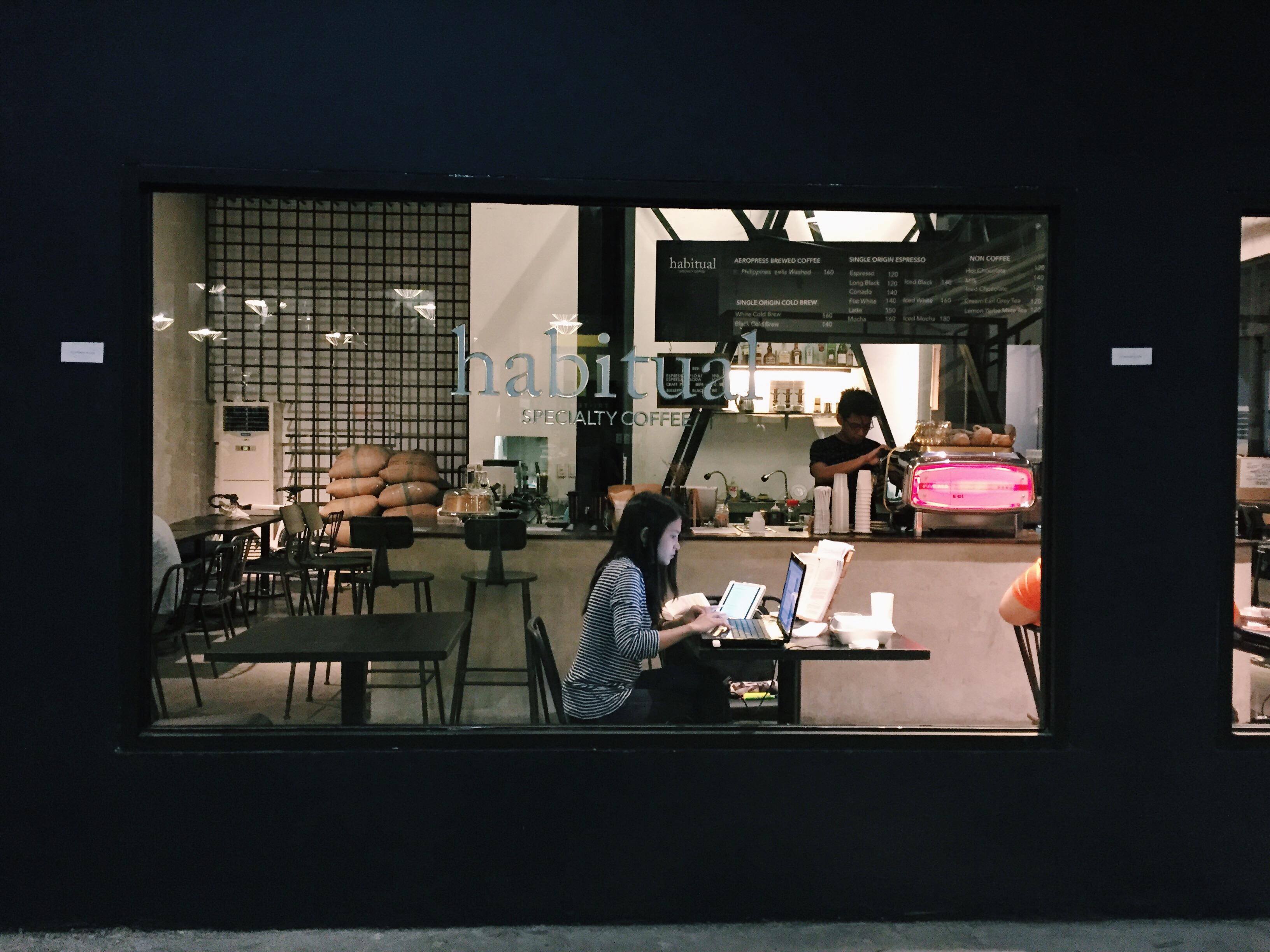 habitual-coffee-coffeehan (15)
