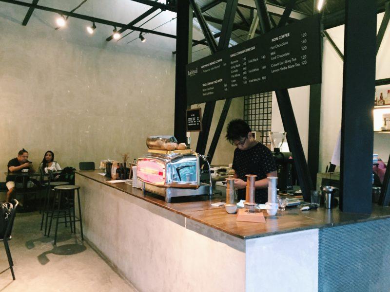 habitual-coffee-coffeehan (8)