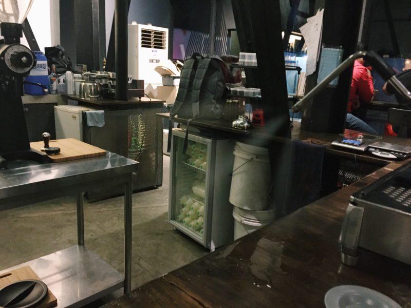 habitual-coffee-coffeehan (9)