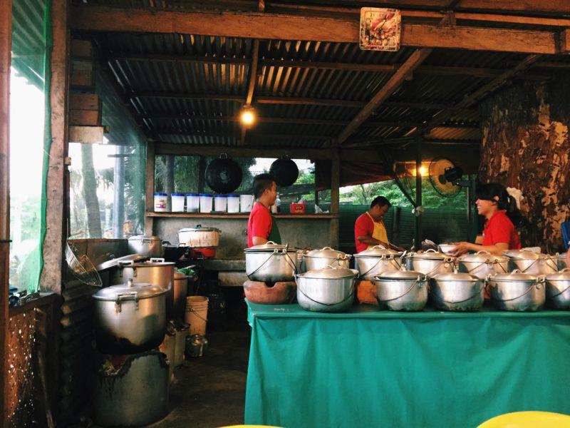 san-juan-la-union-coffeehan (1)