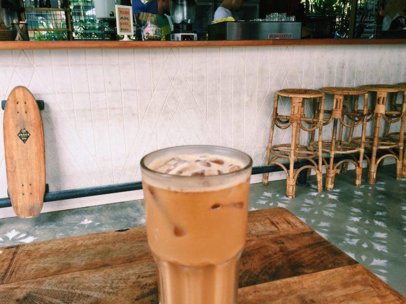 san-juan-la-union-coffeehan (10)