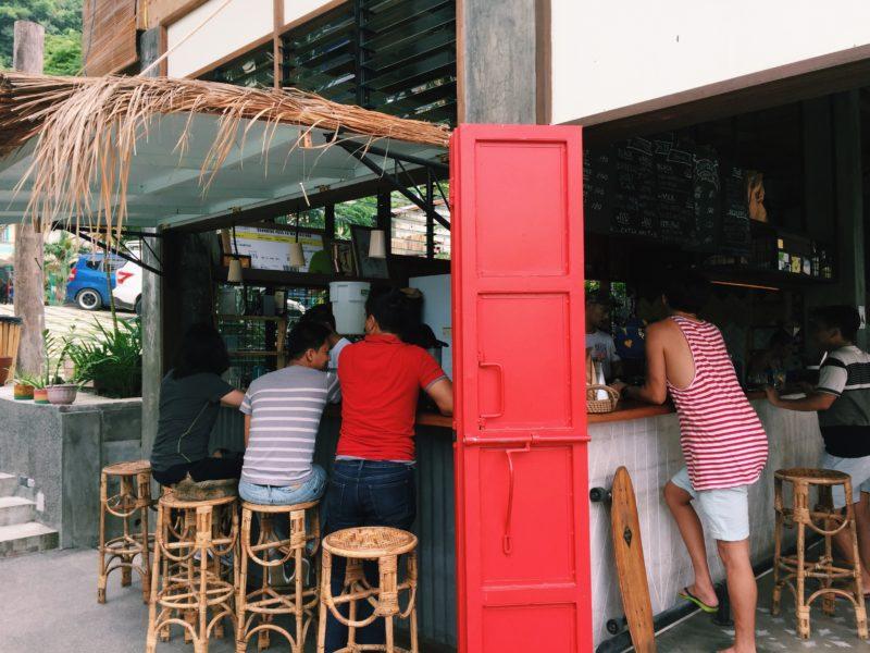 san-juan-la-union-coffeehan (12)
