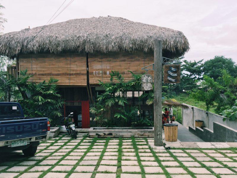 san-juan-la-union-coffeehan (16)