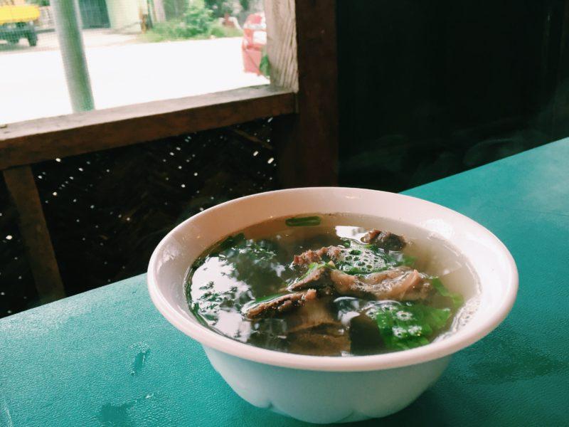 san-juan-la-union-coffeehan (2)