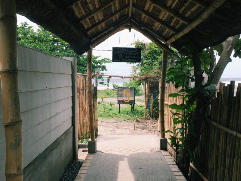 san-juan-la-union-coffeehan (20)
