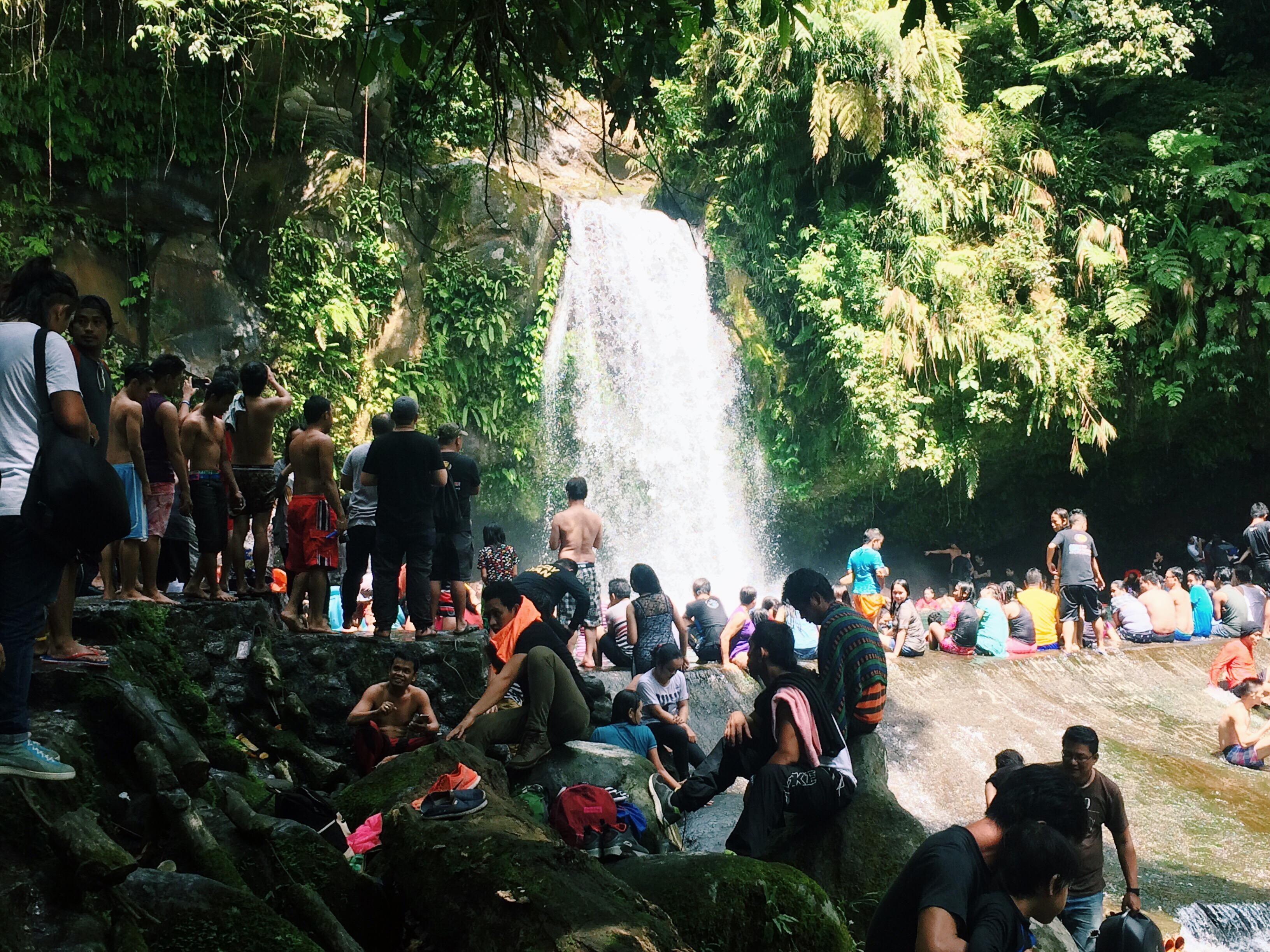 taytay-falls-coffeehan (10)