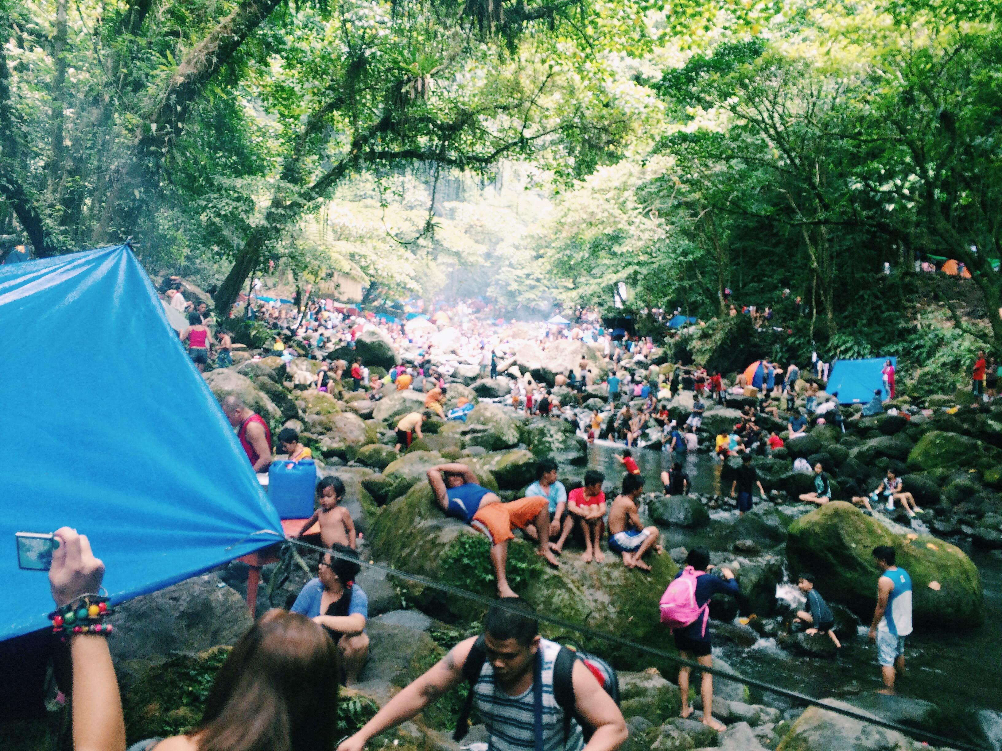 taytay-falls-coffeehan (2)