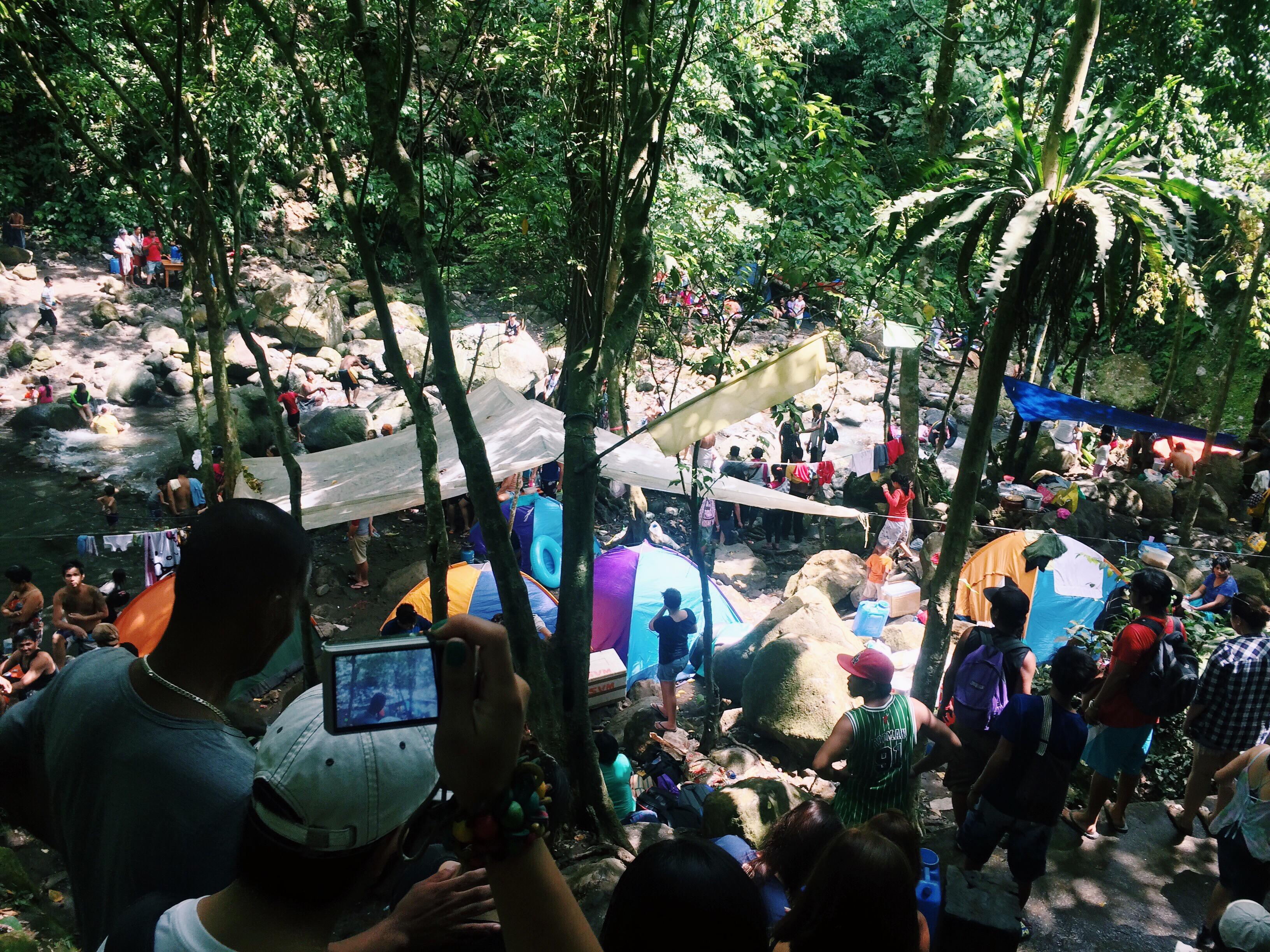 taytay-falls-coffeehan (3)