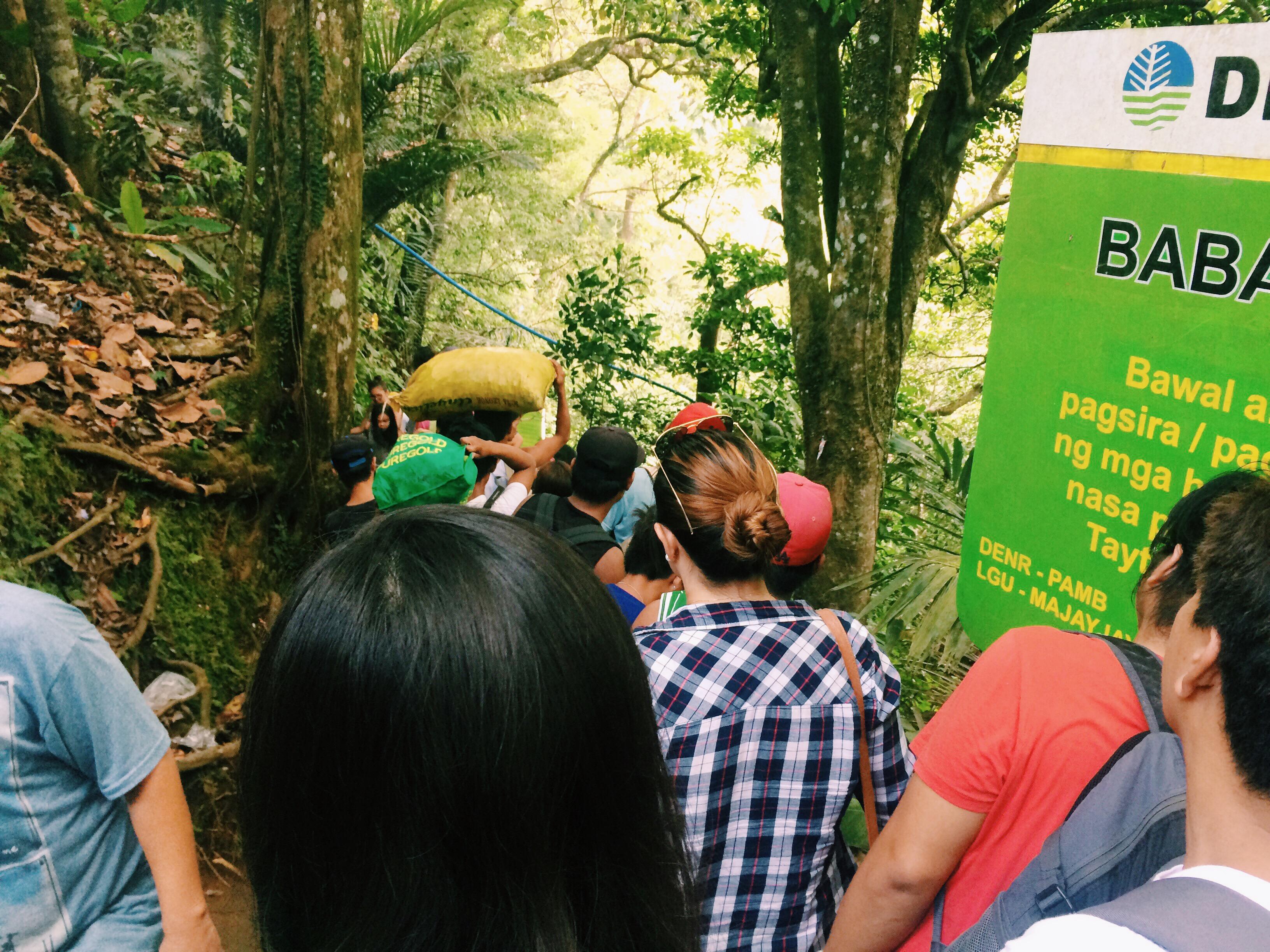 taytay-falls-coffeehan (4)
