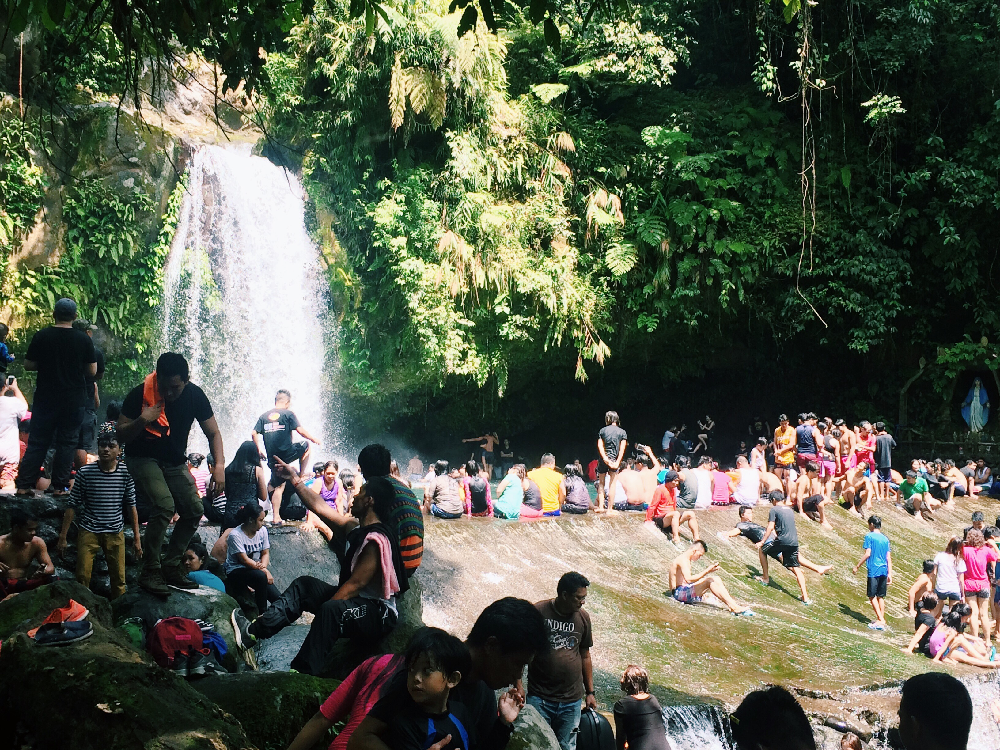 taytay-falls-coffeehan (6)