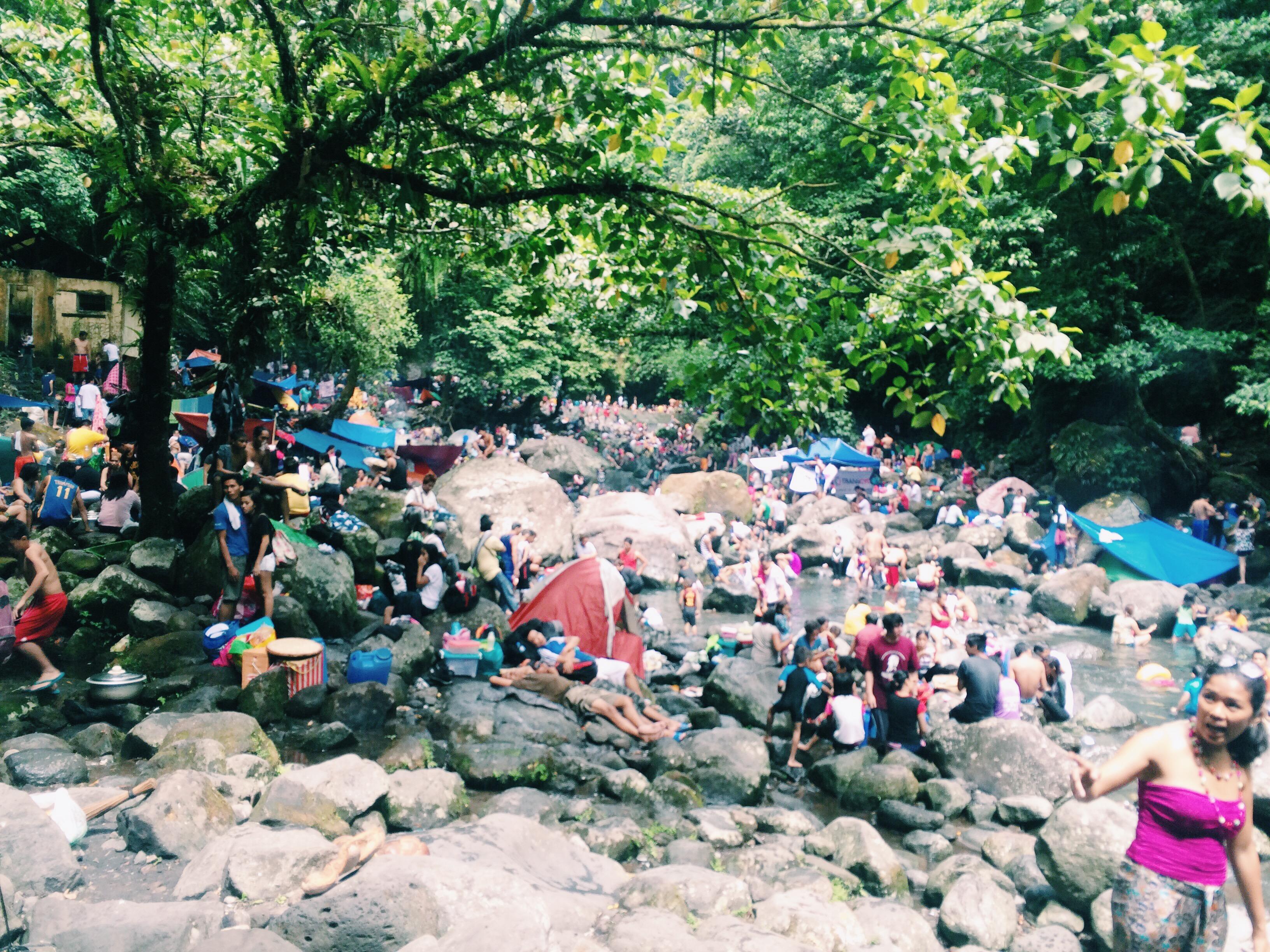 taytay-falls-coffeehan (8)