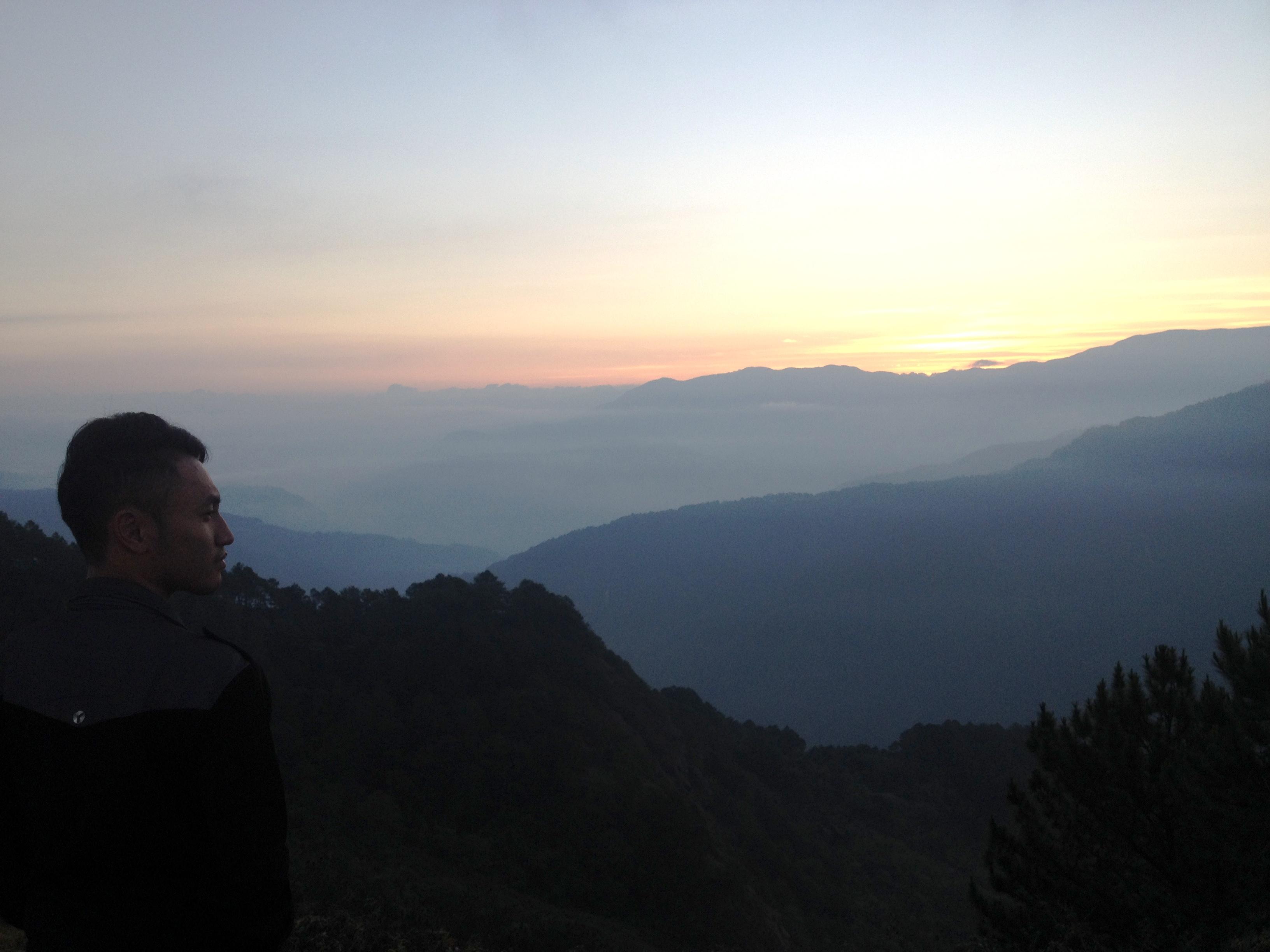 9-marlboro-hills-sagada-mp