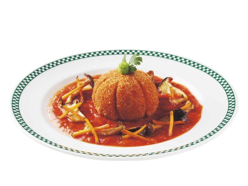 halloween-rice-croquette-upumpkin-cheeseu