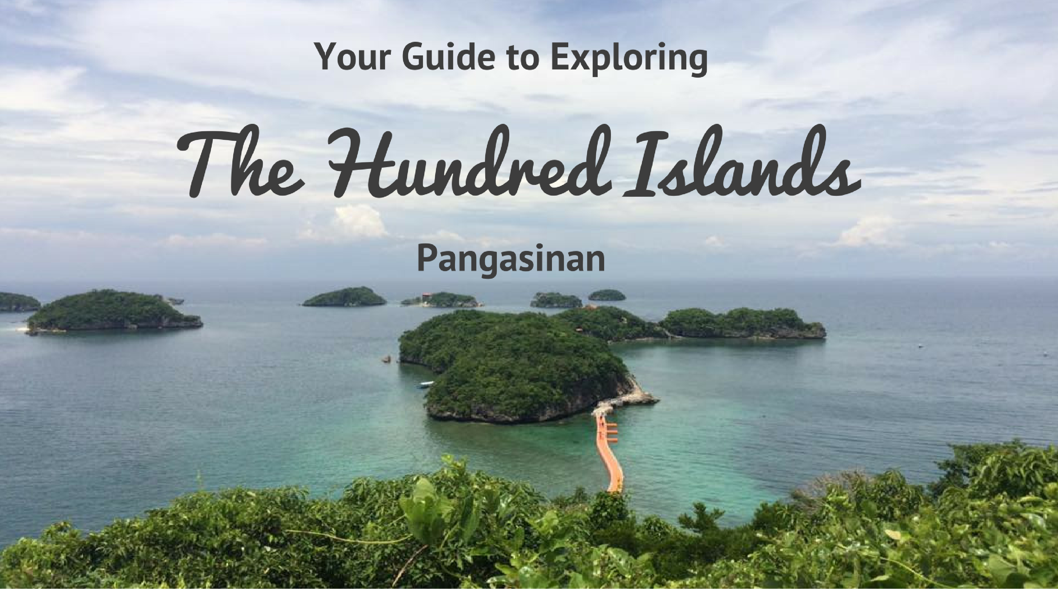 guide-hundred-islands-pangasinan2