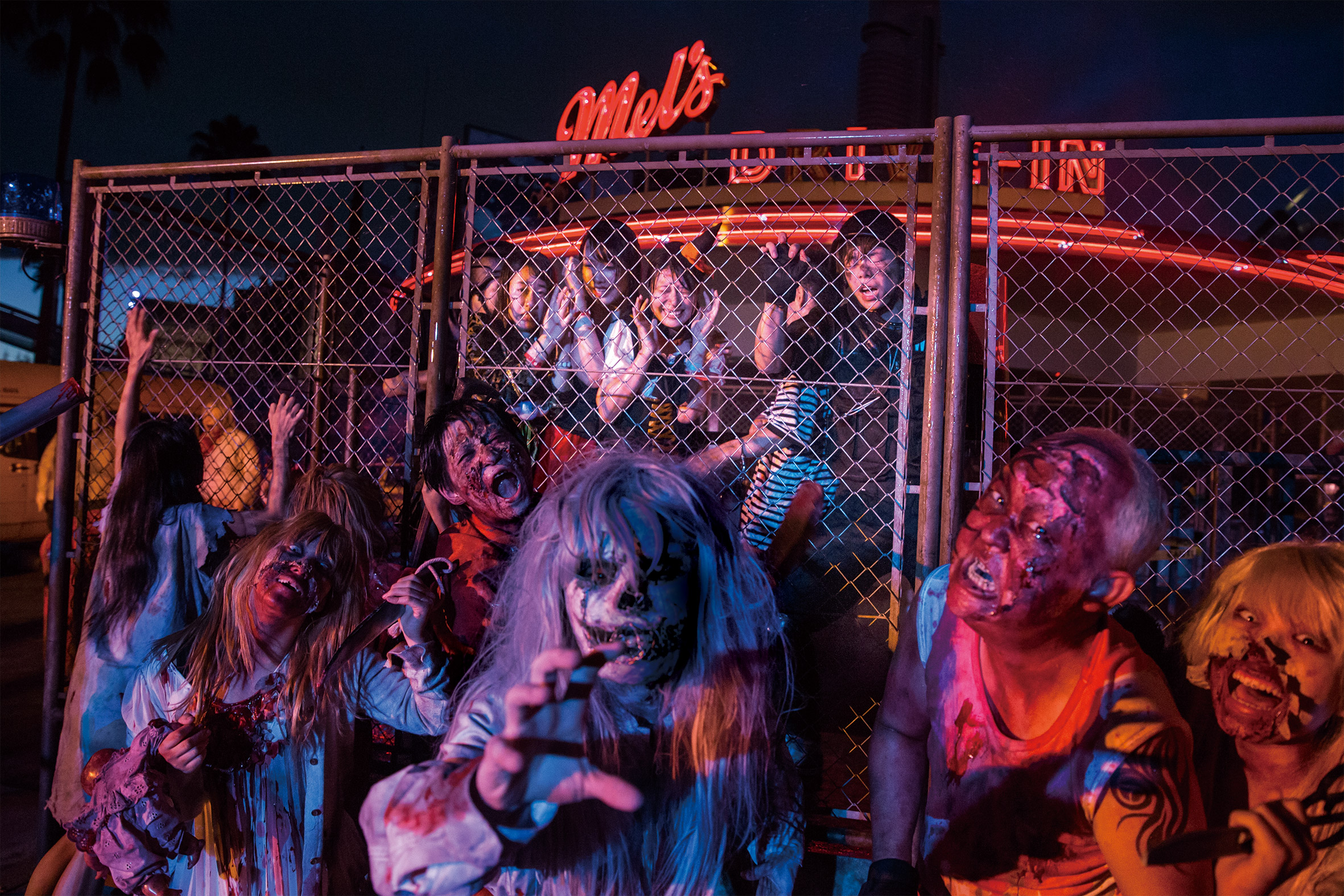halloween-horror-nights-usj-2