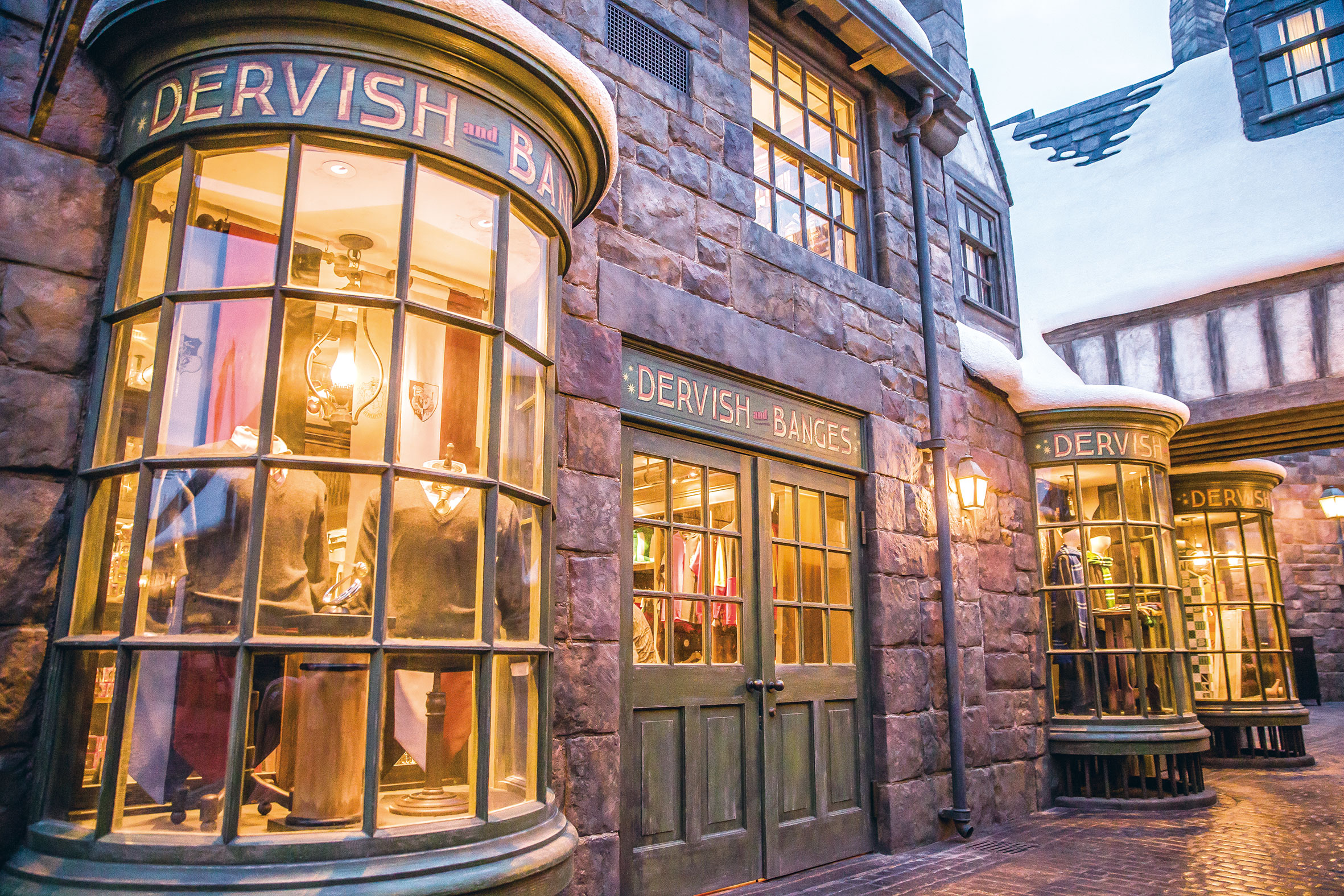 heart-stopping-attractions-universal-studios-japan-1