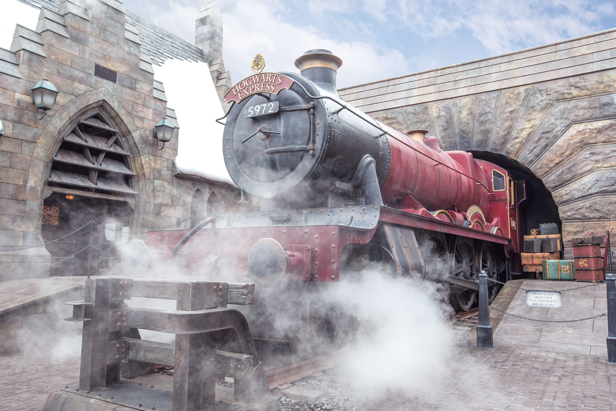 heart-stopping-attractions-universal-studios-japan-5