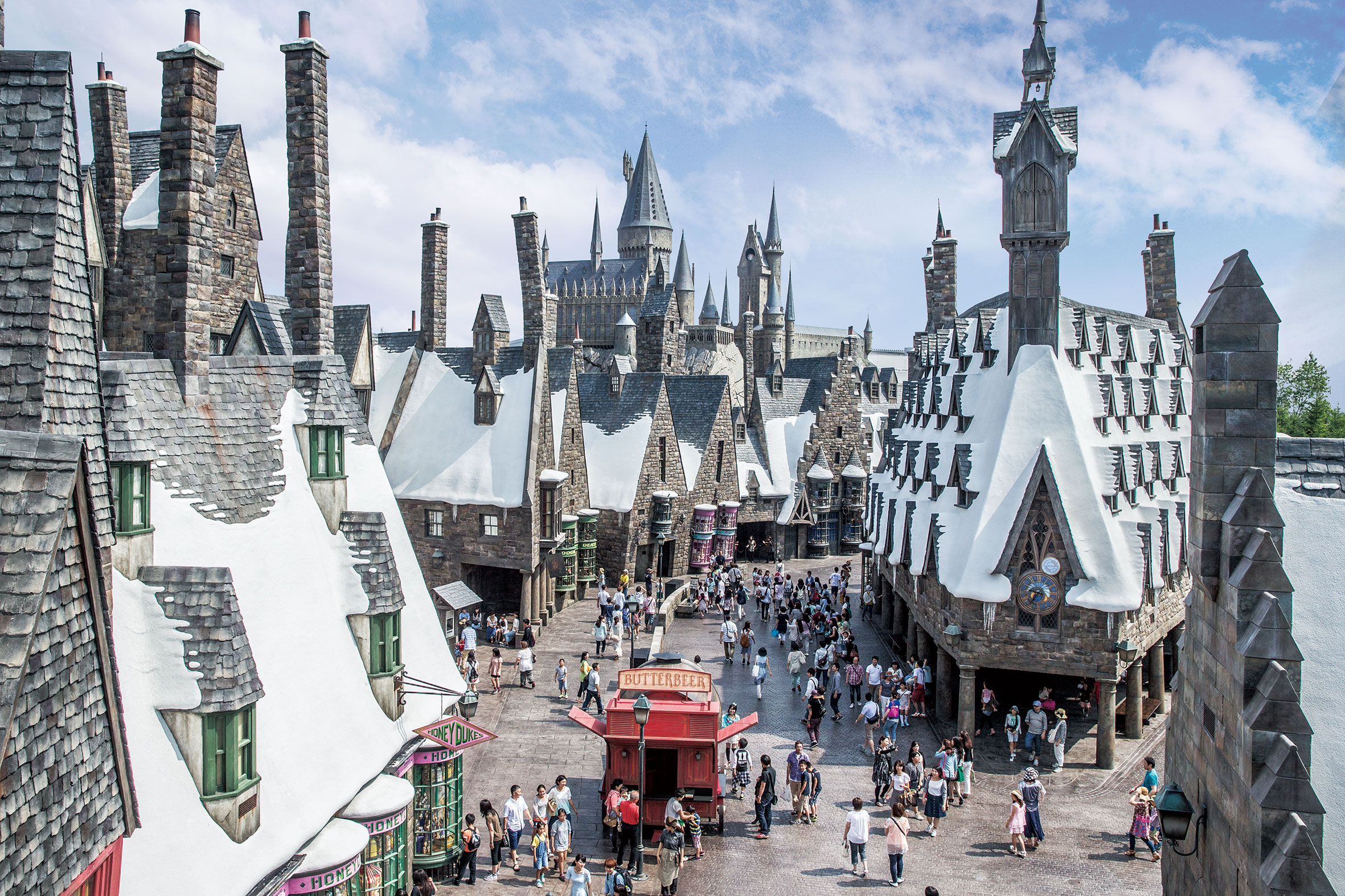 heart-stopping-attractions-universal-studios-japan-6