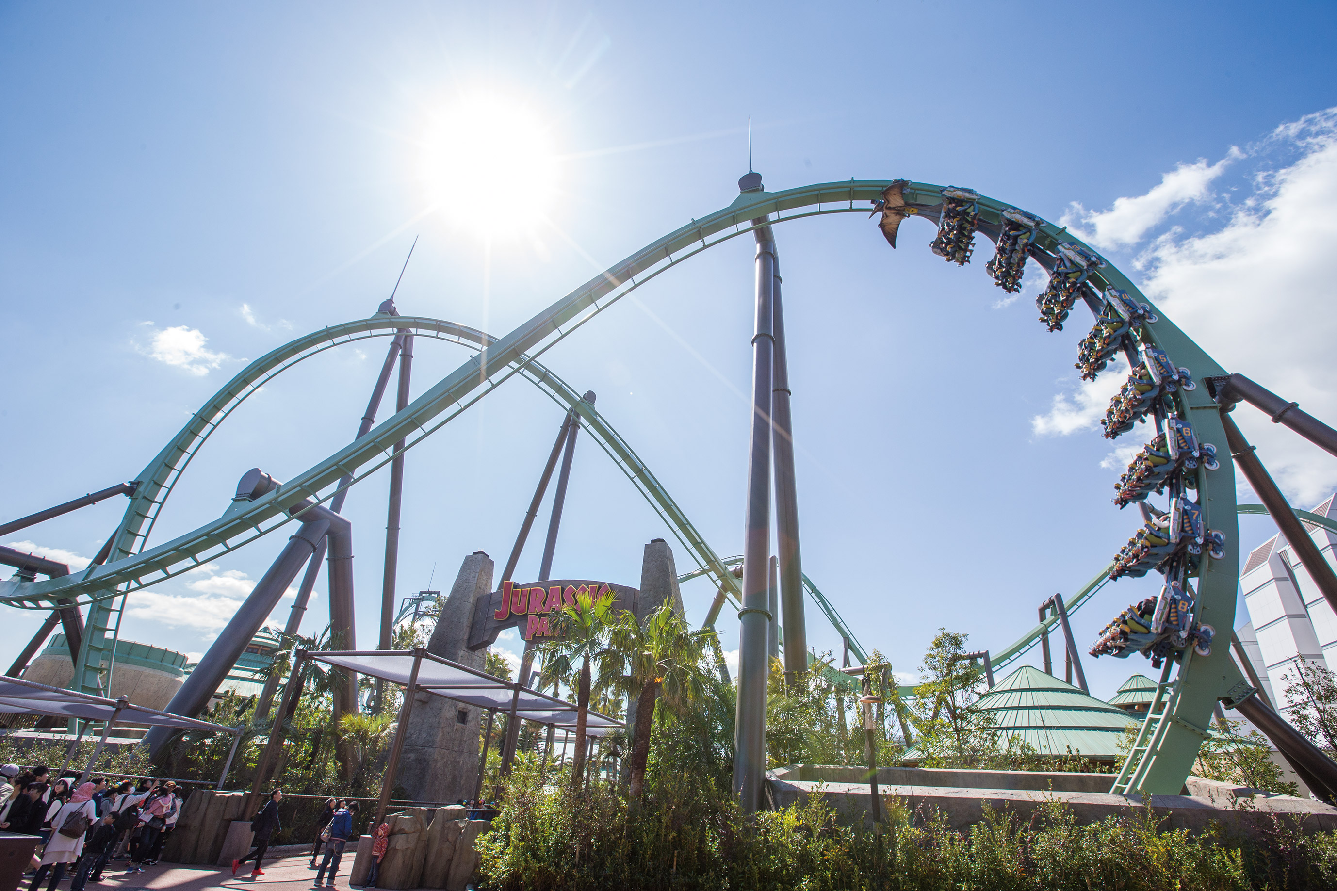 heart-stopping-attractions-universal-studios-japan-9