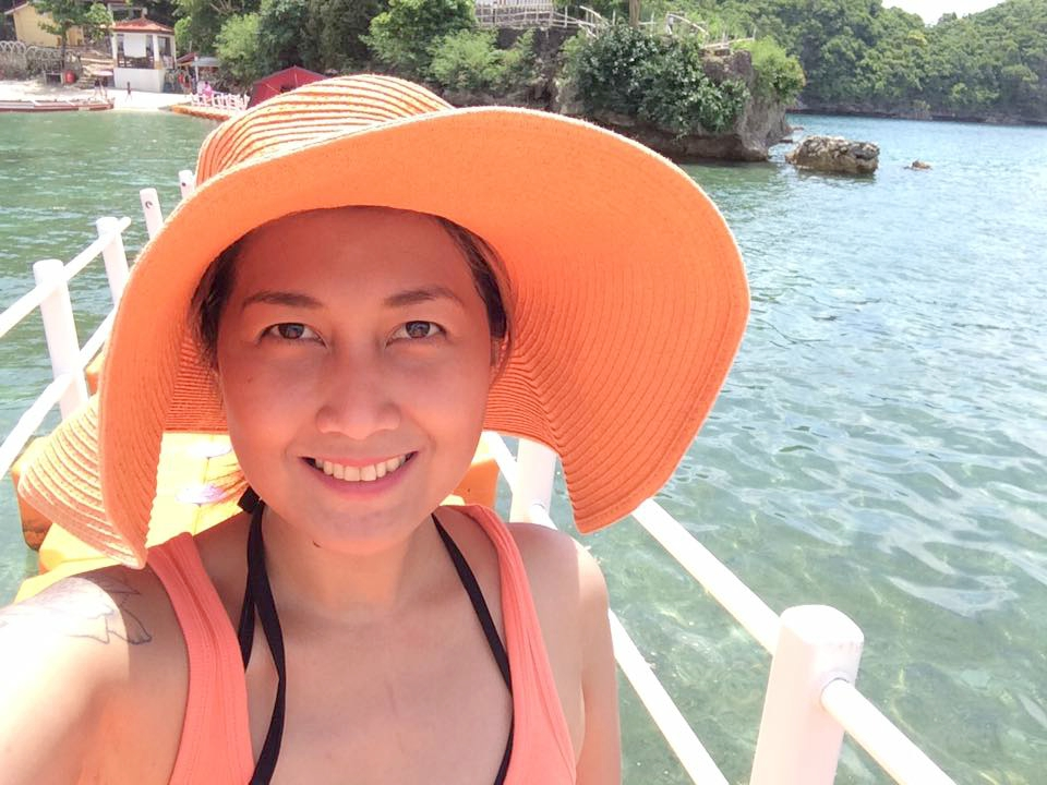hundred-islands-coffeehan-11