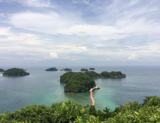 hundred-islands-coffeehan-14