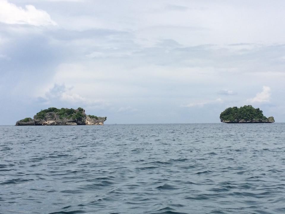 hundred-islands-coffeehan-17