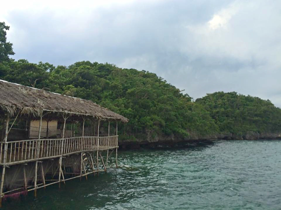 hundred-islands-coffeehan-3