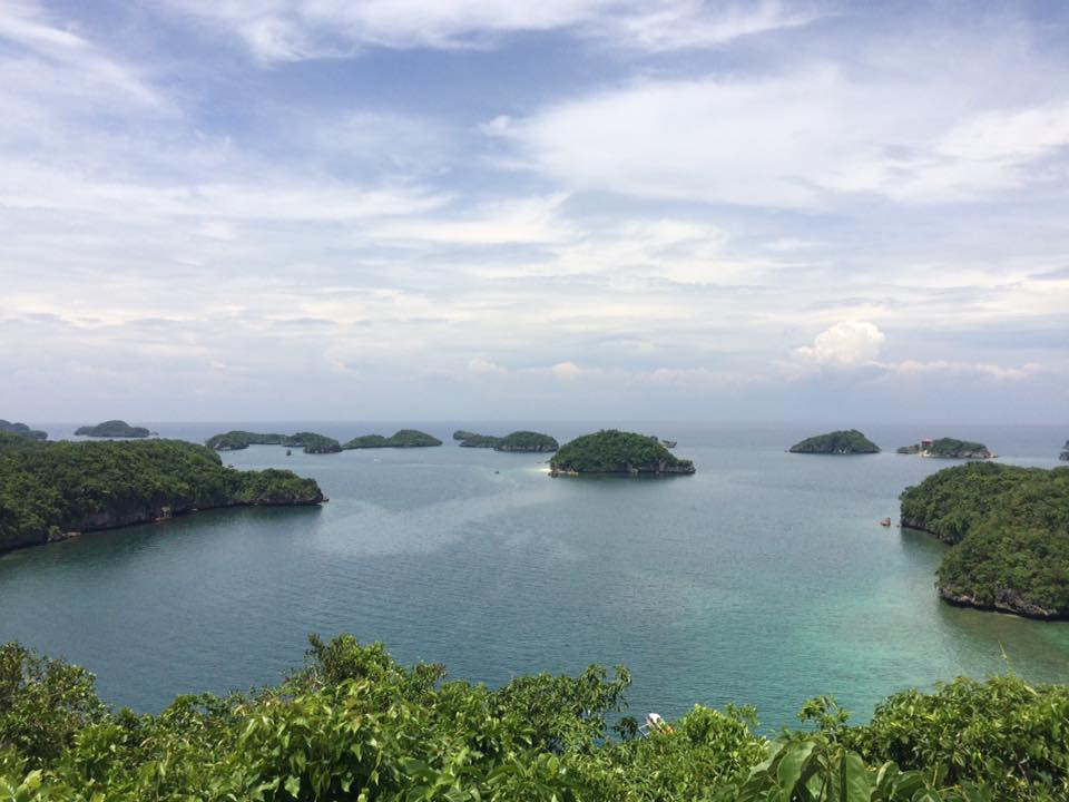 hundred-islands-coffeehan-4