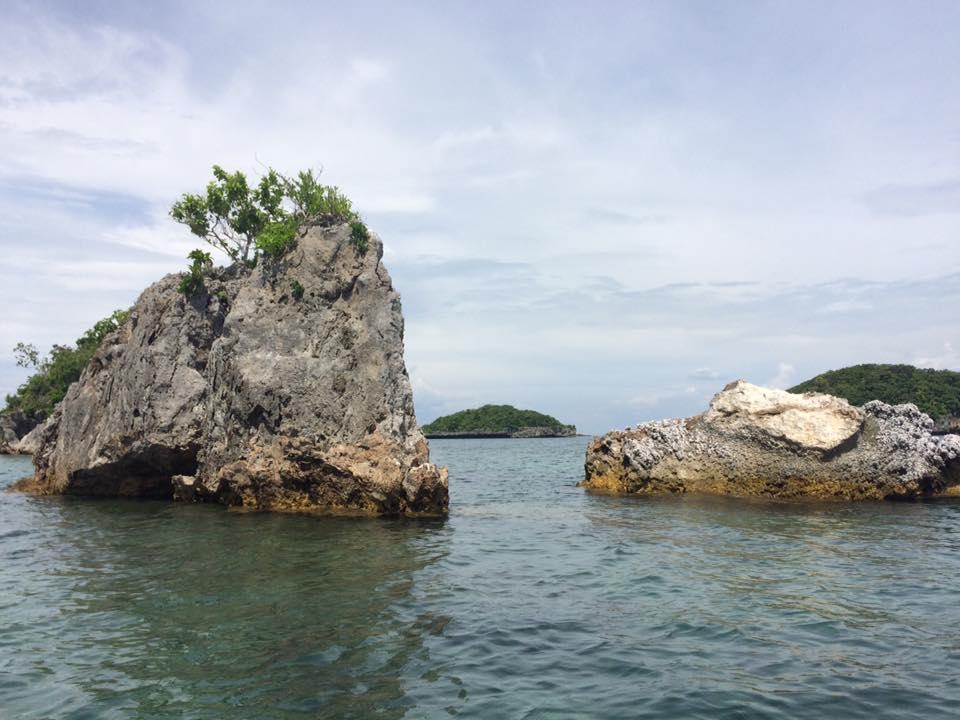 hundred-islands-coffeehan-6